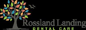 Rossland Landing