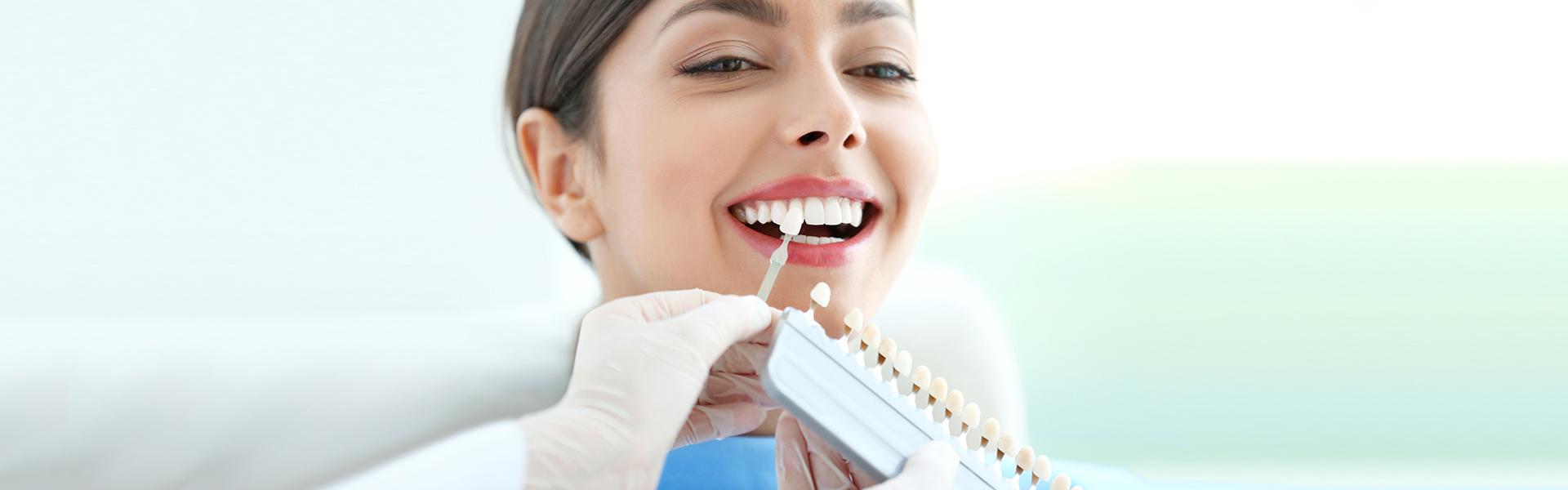 3 Ways We Use Dental Crowns