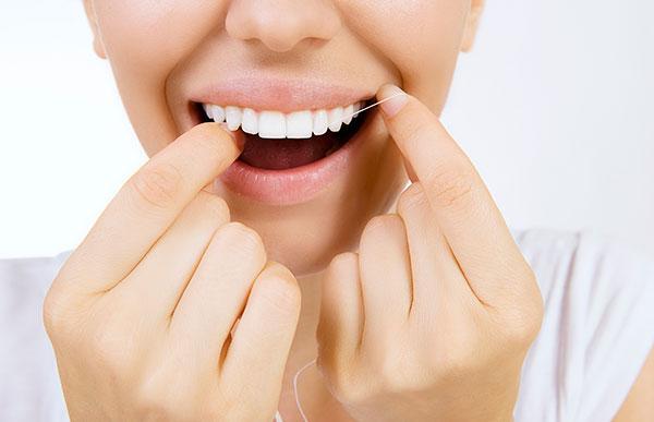 benefits of straight teeth ajax dentist
