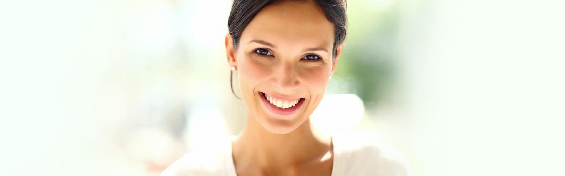 Dental Bridges FAQS